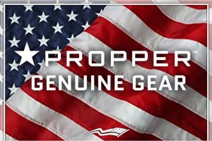 propper genuine gear