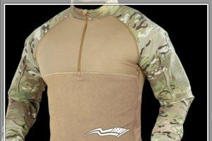 tactical shirt pockets us patriot