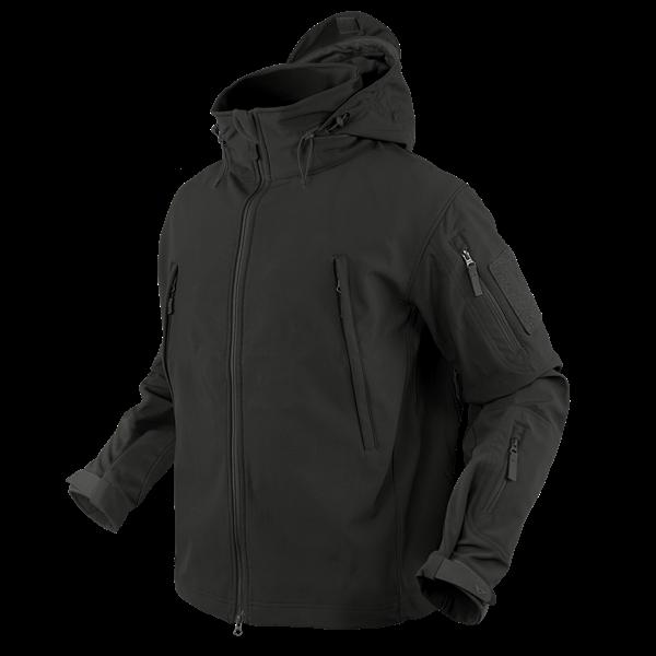 Condor Summit Tactical SoftShell Jacket