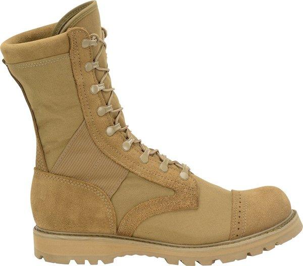 Corcoran Women's 10 Inch Marauder Boots