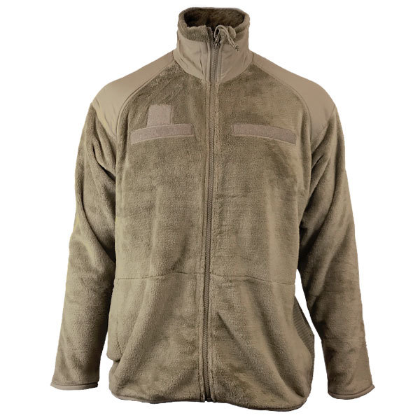 ECWCS Gen III Level 3 Fleece Jacket