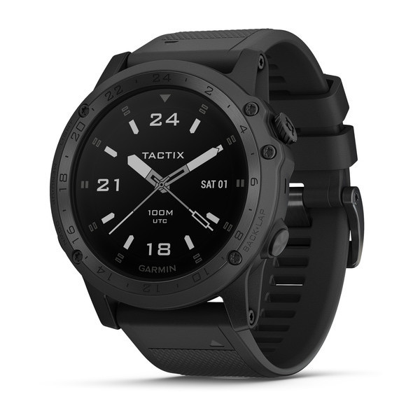 Garmin Tactix® Charlie GPS Watch