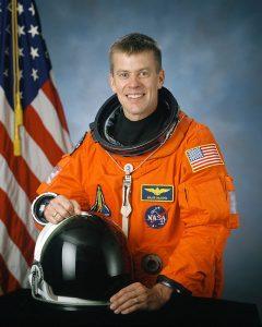 William McCool