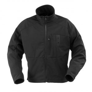 Propper Defender Echo Softshell
