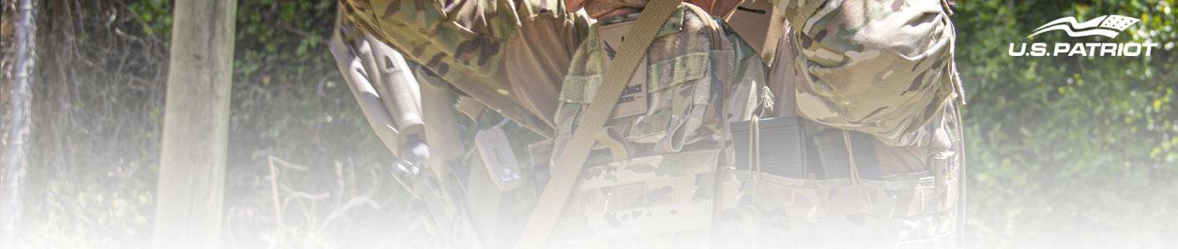 USP Blog - Guns & Ammo Reviews