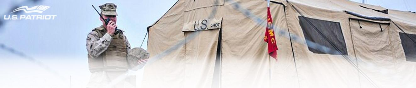 USP Blog - Marine Corps