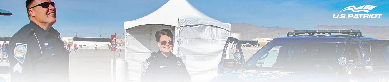 USP Blog - Public Safety