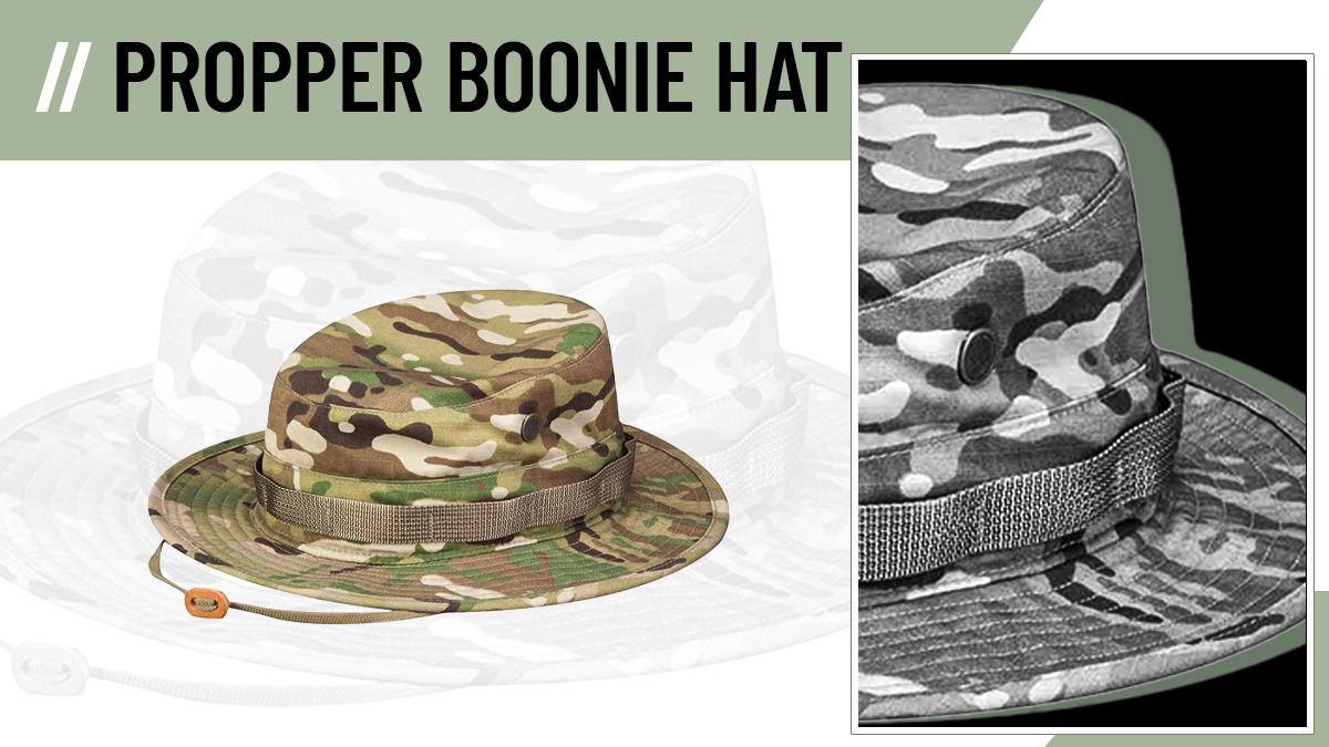 Propper Boonie Cap