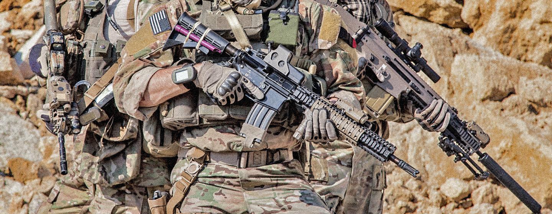 tactical gear 2020