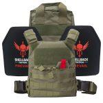 shellback shooter kit
