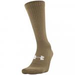 under armour military sock