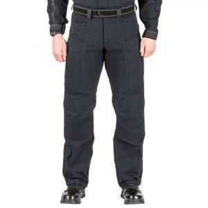 511 tactical le pants