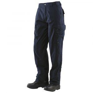 navy truspec pants
