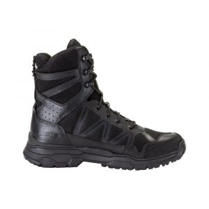 first tactical boot