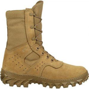 rocky jungle boot