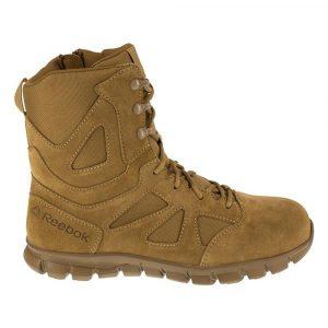 reebok boot