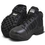 original swat boot