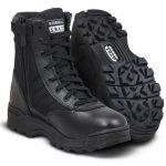 original swat women's police boots