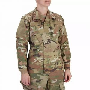 propper womens coat